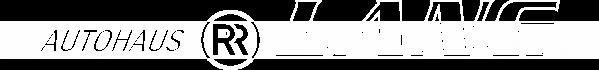 autohaus-lang-web-logo-weiss